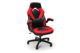 ofm more like this 15 ultimate gamer chairs