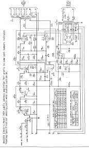 pro audio equipment western electric 92a amplifier schematic western electric 142a amplifier schematic