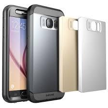 samsung galaxy s6 phone cases. samsung galaxy s6 phone cases g