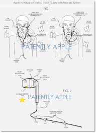 Headphone wiring diagram with exle pictures diagrams wenkm