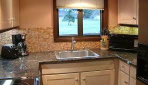 designs cleaner tile kitchen countertop depot patterns ideas images murals best floor wall removing floors home