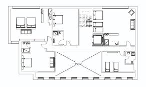 Room Layout Design Tool  Home DesignRoom Layout Design Tool