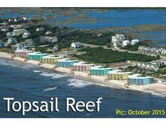 10 Best Topsail Island Images Beach Vacations Surf City