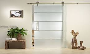 modern glass closet doors. View In Gallery Modern Glass Closet Doors I