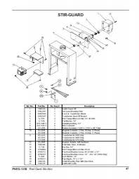 sukup 220v wiring diagram wiring diagram libraries sukup stir ator wiring diagram 220 motor wiring diagrams u2022sukup wiring diagram wiring diagrams wiring