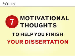 on motivation of employees thesis on motivation of employees