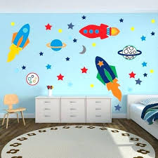 wall art for childrens bedroom art wall art stickers rooms wall decal good looking part kids