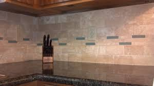 tiles backsplash wine cork backsplash granite countertops for oak