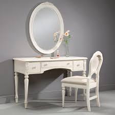 Large Bedroom Vanity Bedroom Staggering Bedroom Vanities Together Furniture