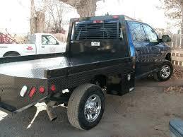 Flat Bed Frame For Pickup Truck Flatbed Image Flat Bed Frame For ...