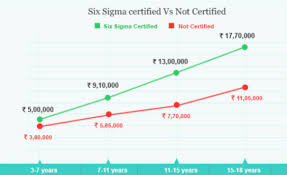 Six Sigma Green Belt Resume Examples Sandipan Sourav Kar Lean Six