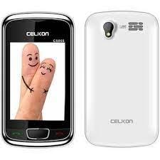 Celkon C5055 - description and ...