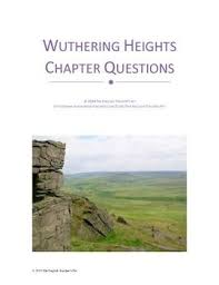 wuthering heights essay questions wuthering heights essay questions questions for essays essay wuthering heights essay questions questions for essays essay