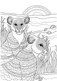 Small Picture Best 25 Colouring in sheets ideas on Pinterest Kids coloring