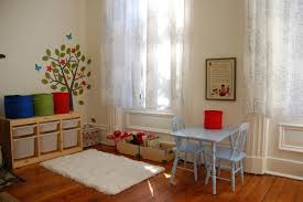 Storage For Living Room Toy Storage Ideas For Living Room