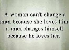 Love Quotes For Men Love Quotes Images Best love quotes for men Romantic Quotes For Him 13