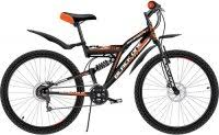 <b>Велосипеды BLACK ONE</b> – купить велосипед БЛЕК ВАН ...