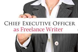 how to write a good wanted lance writers lance writers wanted jsl professional services
