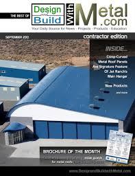 Architectural Design Magazine Concrete And Brick Architecture Waplag Explore Images On Clipgoo