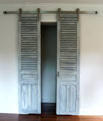 painting louvre doors superior closet door best old closet doors ideas only on closet door painting