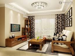 apartment living room design ideas. Ideas House Modern Apartment Living Room With Tv Simple Small TV Background Wall Design