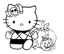 Monster High Halloween Coloring Pages Monster High Coloring Pages