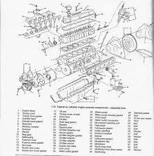 similiar ford 4 9 engine diagram keywords ford f 150 4 9 liter inline 6 on ford 300 inline 6 engine diagram