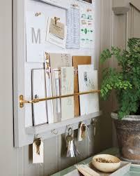 cork board ideas for office. martha stewart home office bulletin board cork ideas for b