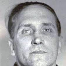 Albert Bates (criminal) - Age, Birthday & Biography | HowOld.co