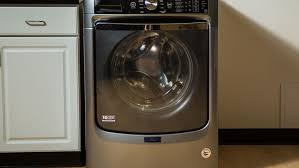 maytag mhw5500fw reviews. Maytag MHW8200FC Review: A Washing Machine That Kinda Doubles As Dryer Mhw5500fw Reviews H