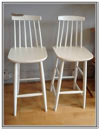 wooden kitchen breakfast bar stools kitchen and decor regarding attractive house white wood bar stool prepare