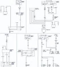 wiring diagram camaro wiring image wiring diagram 1967 camaro wiring diagram online 1967 auto wiring diagram schematic on wiring diagram 67 camaro