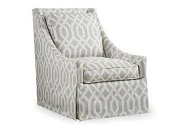 Leather Swivel Chairs For Living Room Swivel Chairs For Living Room Pictures Swivel Chairs For Living