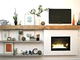 stone fireplace mantels modern mantel shelf best with ideas about on within surround 2 m modern fireplace