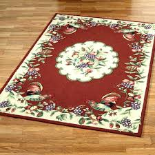 washable kitchen rugs washable kitchen rugs stylish mats fl rug door mat rooster hooked black and washable kitchen rugs