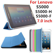 Case Cover For Lenovo S5000 7.0 inch ...