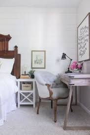 desk in bedroom ideas. Plain Ideas Three Compartment Desk  Free Build Plans To In Bedroom Ideas L