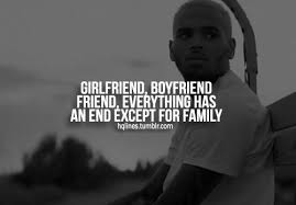 Chris Brown Quotes Delectable Chris Brown Tumblr Quotes Collection Of Inspiring Quotes Sayings