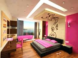 simple ceiling design for bedroom simple ceiling design for bedroom master bedroom ceiling designs decoration master