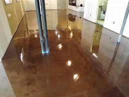 epoxy flooring basement. Concrete Basement Epoxy Floor Dublin Ohio Flooring