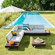 Outdoor Lounge Furniture & Outdoor Furniture Sets
