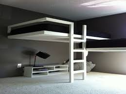 Kids room tent very cool bunk beds really cool bunk beds Interior