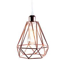 super ideas gold pendant light fixture top 39 outstanding lights rose find decor pl shade lighting