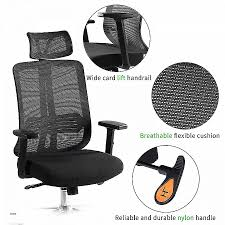 office chair seat covers. Desk Chair Seat Covers Awesome Everking High Back Mesh Ergonomic Fice 360 Degree Swivel Office
