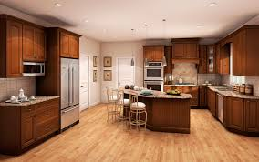 Fabuwood Kitchen Cabinets The Best Option For Your Kitchen Storage