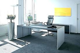 mirrored office furniture. Office Desk Mirror Full Size Of Depot Mirrored Furniture