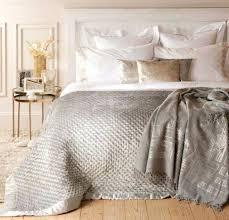 zara home bedroom bedding home zara home bedroom rugs zara home
