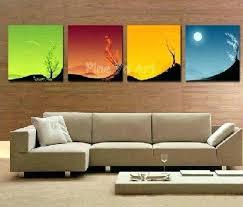 4 piece wall art 4 piece canvas wall art 4 piece large big abstract canvas wall on 4 piece canvas wall art with 4 piece wall art elkar club
