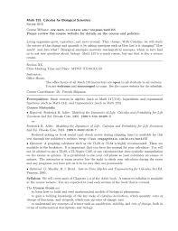 academic ielts essay examples report writing