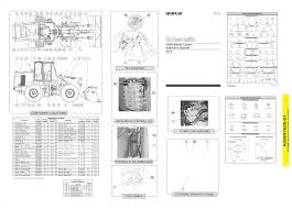 ruud wiring diagram wiring diagram and hernes ruud dual fuel heat pump wiring diagram solidfonts